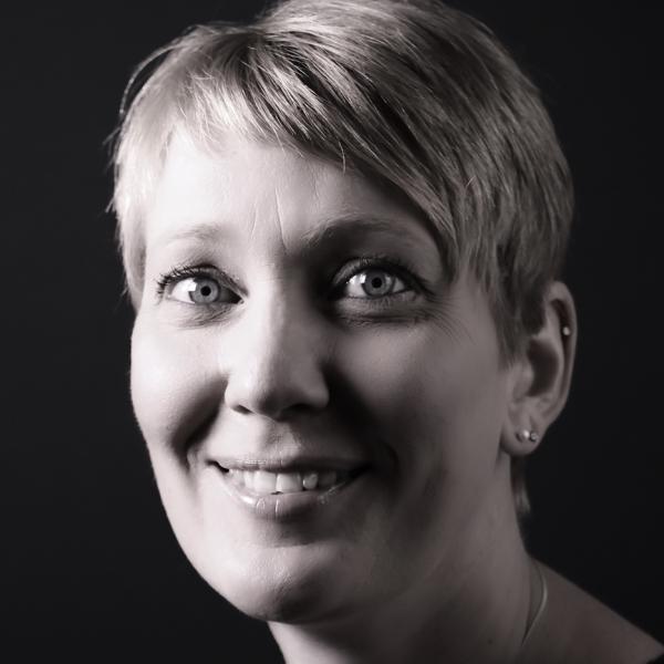 Ulrike Schulte-Tüshaus